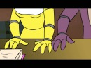 Five Nights at Freddy's (part 4) - Bonnie and Chica [Tony Crynight]