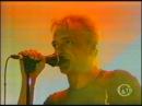Алиса в Севастополе (04.07.1998, фестиваль Моторок)