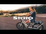 Stoto - Late Night 🎧 Original Mix ★ Best Remixes 🎧 [DJ Smile]