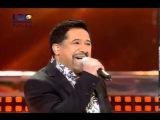 Amel Bouchoucha Ft. Cheb Khaled - Mas w Louli (Live)