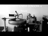Vinyl Drop Quantic &amp Nidia G
