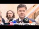 TV Prima konečně odvysílala pravdu o Georgi Sorosovi