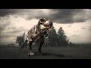 Армагеддон животных Вымирание мелового периода судный день 5 фильм