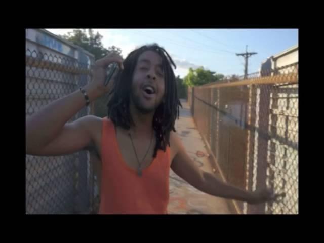 Young Hero ft Robel Ketema Prod ChaseTheMoney