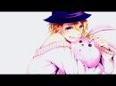 Приколы по аниме Поющий Принц 1 часть