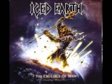 Iced Earth The Crucible Of Man Full Album + Download Link