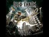 Iced Earth Dystopia Full Album