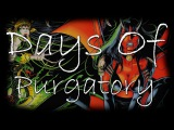Iced Earth - Days Of Purgatory Full Album