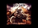 Iced Earth Framing Armageddon Full Album + Download Link