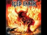 Iced Earth   Burnt Offerings 1995 Full Album