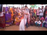Awesome Bangla wedding dance বিয়ে বাড়ির নাচ