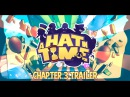A Hat in Time Chapter 3 Last Bird Standing Trailer