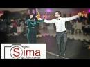 Dabandan show Emirdağ kaşik oyunu afyon tabandan Spoon dance 1080P