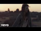 Borgeous & BRKLYN - Miracle (feat. Lenachka)