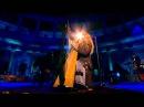 Loreena McKennitt The Lady of Shalott
