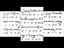 TERIREM - Byzantine Choir Tropos