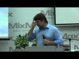 Попов Олег - Божье прикосновение