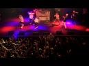$uicideboy$ Chariot of Fire Live in LA 11 6 2016