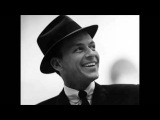 Laurent Voulzy - The Shadow of Your Smile (Frank Sinatra)