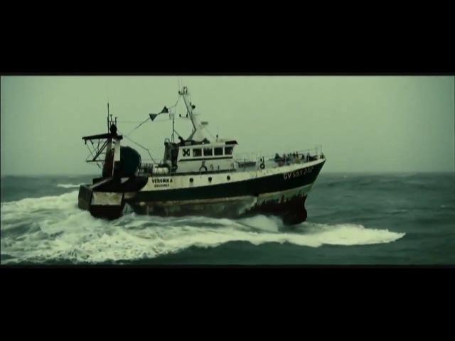 Ринат-Люди как корабли (Скрябiн cover.)