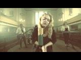 PZ 78 -Liechtenstein- Pati Yang - Near To God Official Music Video