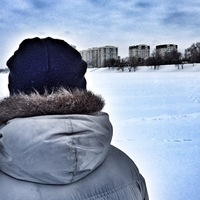 Dima Viikto