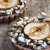 Очень вкусные рецепты! www.cookinglook.ru