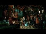 ASTUDIO feat. Игорь Крутой - Папа, мама (Ты и Я) - YouTube (360p)