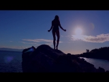 DJ Aristocrat, Gosha _ Dessy Slavova - Fly High (Official Video)
