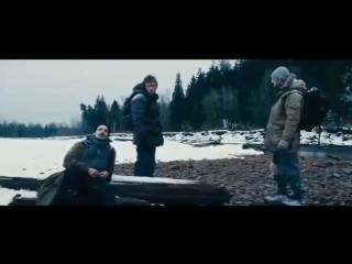 ЛУЧШИЙ ОСТРОСЮЖЕТНЫЙ ТРИЛЛЕР! СХВАТКА фильмы 2016 новинки кино 2017