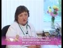 Zdravstvuy Malysh_-_24-10-2016_-_ 20min_19sec - RECLAMA_-_02min_52sec