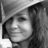 Анкета Марина Рабогошвили