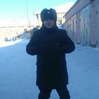 Денис Морев