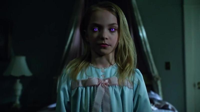 Гримм Grimm 6 сезон 1 серия Промо The Final Chapter Will Be Grimm HD