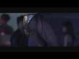 Теккен 2 _ Tekken_ A Man Called X _ Tekken_ Kazuyas Revenge (2014)