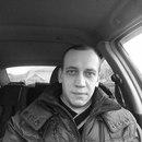 Денис Павлов фото #38