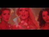 Мот feat. ВИА Гра - Кислород Премьера клипа, 2014