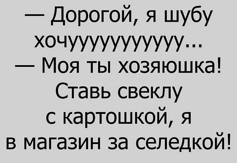 https://cs7064.vk.me/c604617/v604617304/1d37f/IAWlRyBg444.jpg