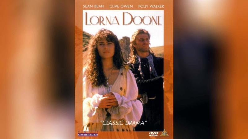 Лорна Дун (1990) | Lorna Doone