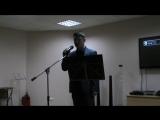 Егоров Григорий - 01. Голубые береты