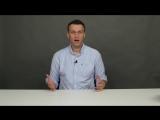 Навальный + 100млн$ США = 12 июня?