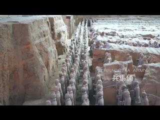 CHINA travel tourism . Beijing trip, Xian, Hong Kong, Great Wall