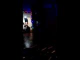 Живой звук на банкетах и Катерина Николаева