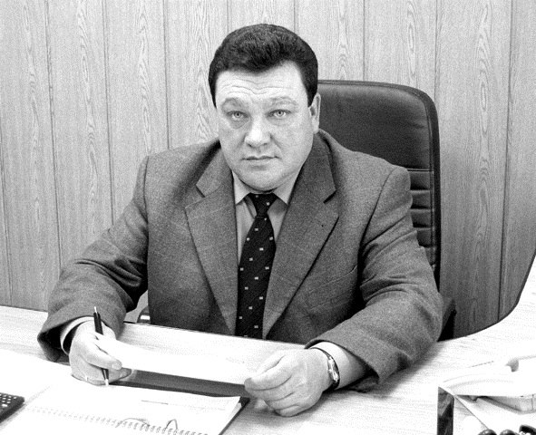 Прежний заммэра Калуги экстрадирован в Российскую Федерацию изБолгарии