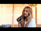 Its Alright, Its Ok - Music Sessions - Ashley Tisdale