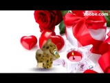 Поздравления с 8 марта прикольные видео открытки-EwlgfV5f7yY-MP4 480p 1.5M