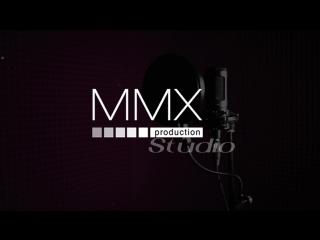 MMX Production Studio