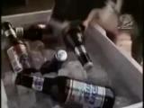 Очень смешная реклама пива Bud Light (Славная собака)