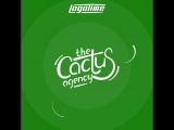 The Cactus Agency