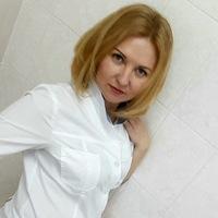 Наталья Друтис